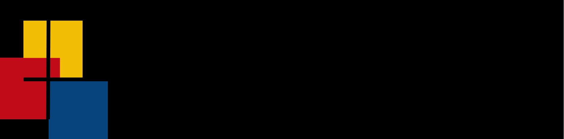 AKSA-Group
