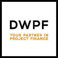 DWPF-logo