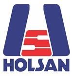 Holsan-Logo