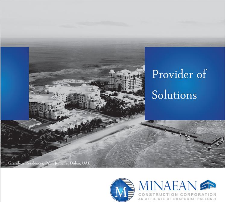 MSP-Brochure-tn