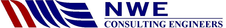 NWE-logo