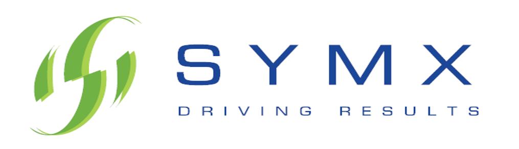 SYMX-Logo