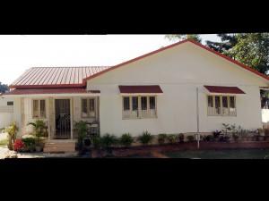 Tata Staff Housing 2