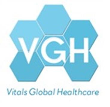 VGH Logo