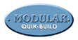 modular_logo_mini