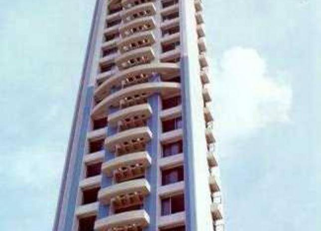 Cresent Mumbai
