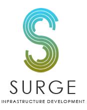 Surge-Logo-website-1